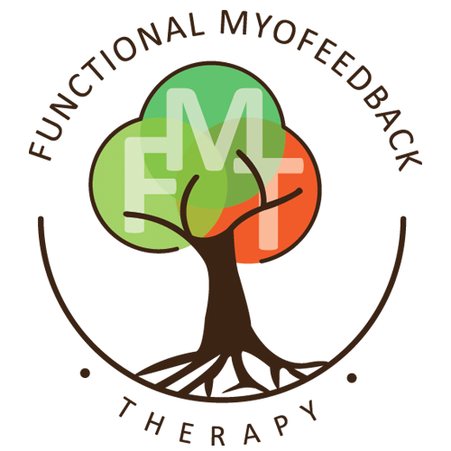 Functional Myofeedback Therapy